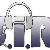 S.I.R. Remix