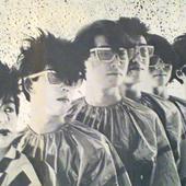 uchoten '85 (PNG)