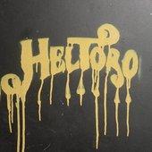 Hel Toro