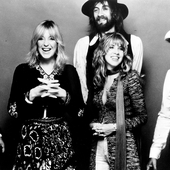 Fleetwood Mac PNG