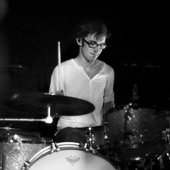 Iwan Griffiths