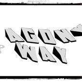 Agony Way 2008