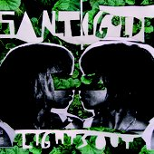 Lights Out (Tepr Club Remix)