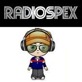 radiospex