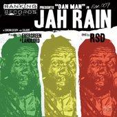 evergreen_and_landlord-jah_rain_feat_danman-_ran007_-web-2009-kouala