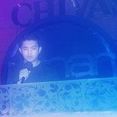 rullay bashtheclub