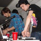 DJ Hipnotikk