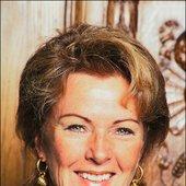 Frida in 1993