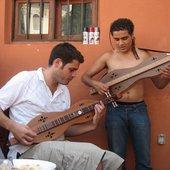 Gnotes + Wadih Ettabbakh