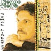 Nengo Vieira