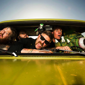 Mastodon on High Road 2014 PNG
