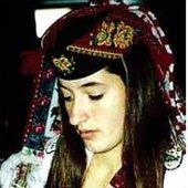 Yoko Sovo