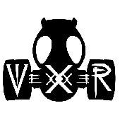 VexXxeR