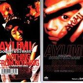 Ayumi Feat Dohzi-T And Dj Bass