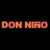 Don Niño