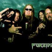 forbidden_thrash