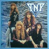 THE TRUE TNT (reupload)