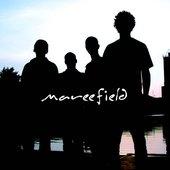 Mareefield