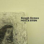 Mitch L. Ryan