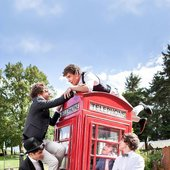 Photoshoot+Take+Me+Home+One+Direction