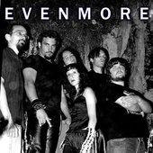 Evenmore
