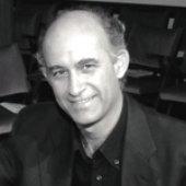 Marco Persichetti