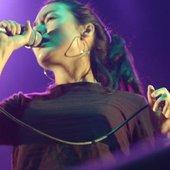 Jasmine_live