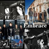 DC & UK Embrace