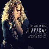 shaparak