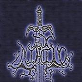 EX NIHILO Logo