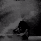 A. Morbid Defeated by Life promo