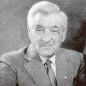 Bert Shefter And His Rhythm Octet