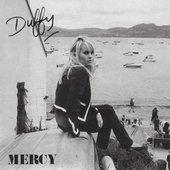 Mercy (International Maxi)
