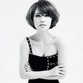 Rainie Yang - Marie Claire