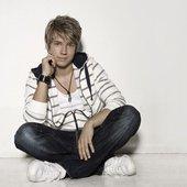Jonathan Fagerlund 2