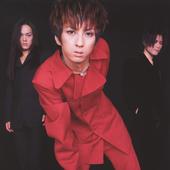 Kuroyume '94 (PNG)