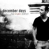 December days