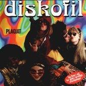 Diskofil