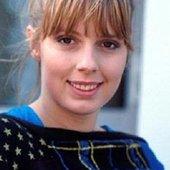 Sophie Lawrence