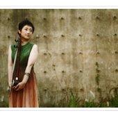 Kang Eun Il