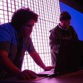 blip_festival_2007