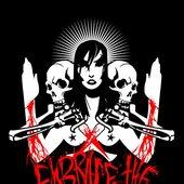 Embrace The Kill