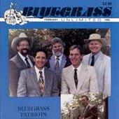 The Bluegrass Patriots