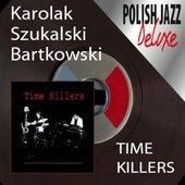 Karolak, Szukalski, Bartkowski