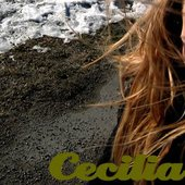 Koop feat. Cecilia Stalin