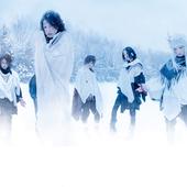 Shiroi Akuma ~Phantom of the snow~ PV
