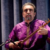 Massoud Shaari - Qazvin Concert - ‎8/‎23/‎2012