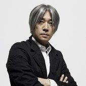 Ryuichi Sakamoto Feat. David Sylvan