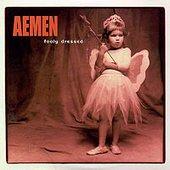 Aemen
