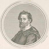 Ruggiero Giovannelli